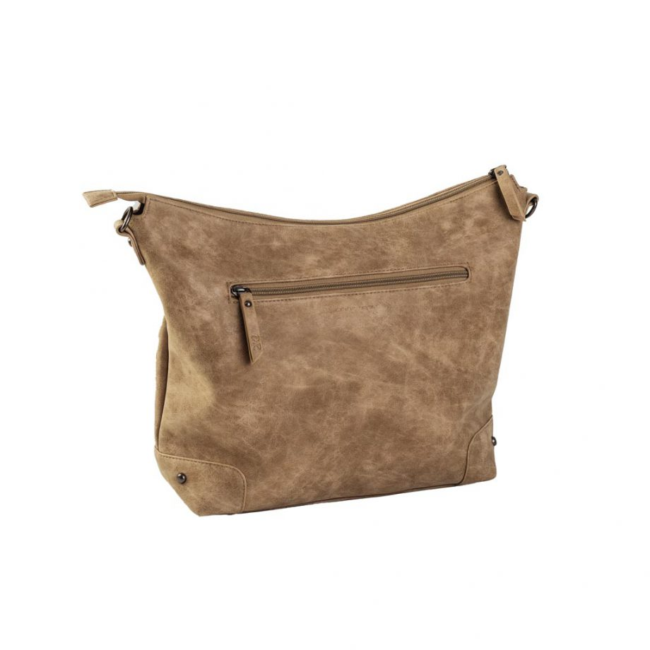 Daniel Ray Shoulder Bag