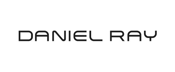 logo Daniel Ray