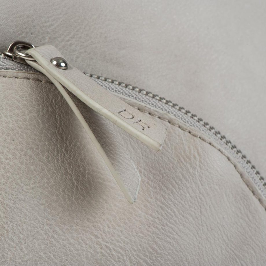 Daniel Ray Shoulder Bag