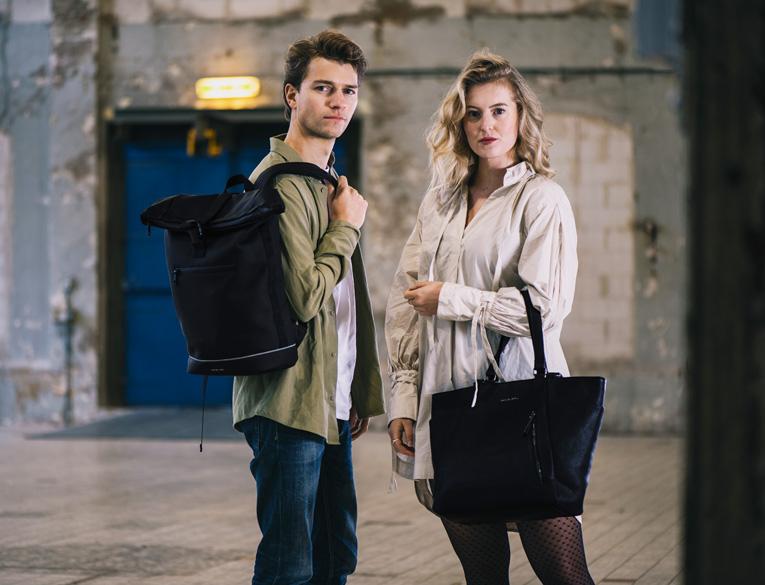 daniel-ray-bags