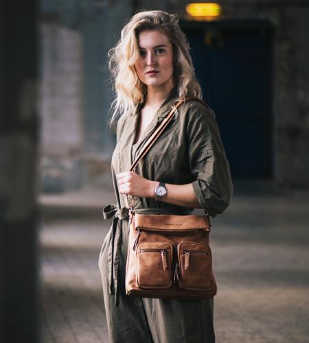 daniel-ray-shoulder-bag