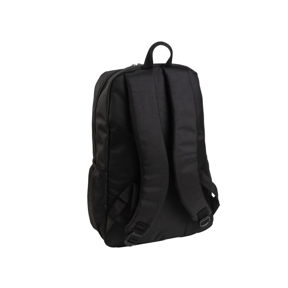 Daniel Ray backpack