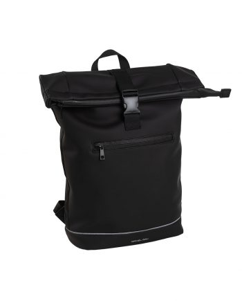 daniel ray sport backpack