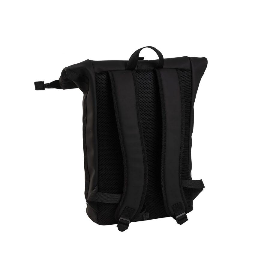 daniel ray sport backpack
