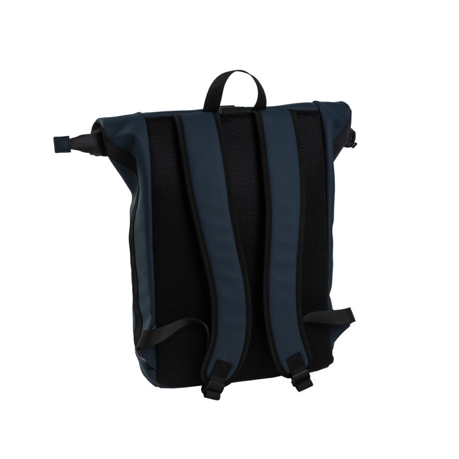 Daniel ray backpack