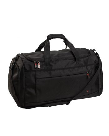 Daniel ray travelbag
