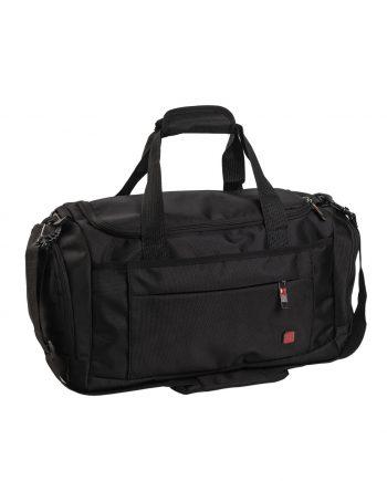 daniel ray sport bag