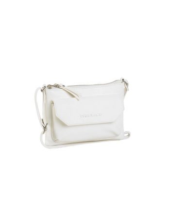 shoulder bag daniel ray